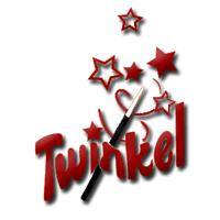 Twinkel